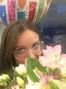 Виктория Плужникова фотография #15