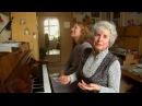 Анна Колтунова Фортепианные ансамбли для младших классов музыкальной школы