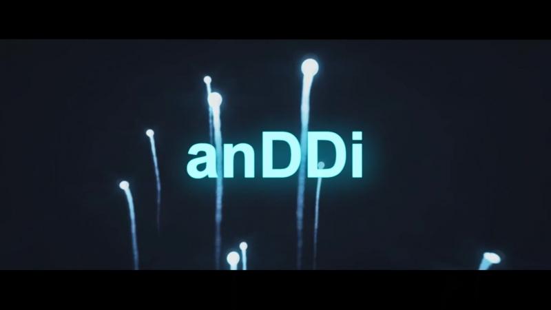 Интро для anDDi