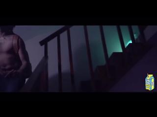 Asian Jake Paul x D Rose -- iDubbbz x Lil Pump Mash Up