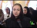 2018 02 07 Межрайонный тур конкурса Играем Горького