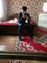 Личный фотоальбом Тимы Даулетова