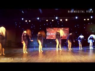 Persian songs 2017 best iranian dance music video