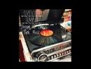 Live DjSet Simplex - My Music Funk Disco