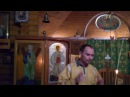 Русский человек должен быть православным — Сергей Комаров, 1.10.2017 [Неделя 17-я по Пятидесятнице]