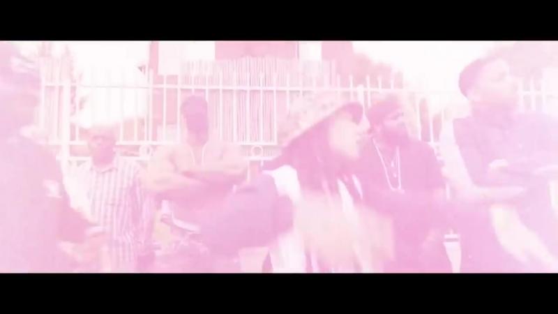 Master P Ace B ft BlaqNMild, Young Junne, Alley Boy - Drug Dealer