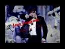 Jeon Jungkook ||Meng Jia - Drip||