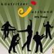 Köstritzer Jazzband - Magic Key