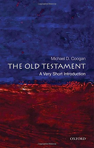 Michael Coogan The Old Testament