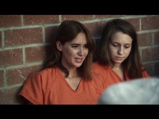 Малолетка / Jailbait (2014) BDRip 720p