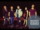 Julia Michaels - Issues (Acoustic Rock Cover by Massriot feat. SilBand)
