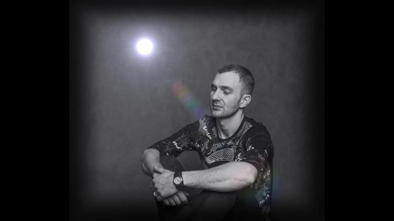 Mario Kassar - Bada Boo ( studio session )