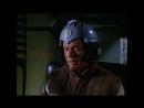 Бак Роджерс в двадцать пятом столетии (1 сезон 6 серия)