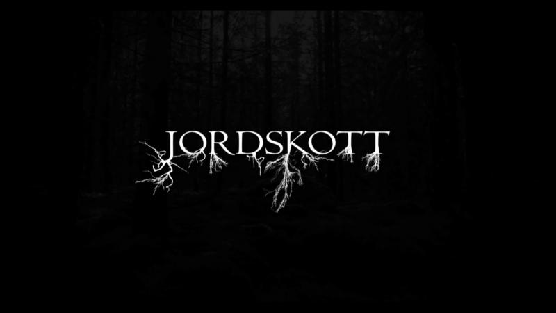 Тайны Сильверхейда 1 сезон Трейлер Анг Jordskott Season 1 Trailer Eng