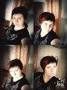 Персональный фотоальбом Татьяны Гильд