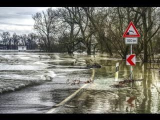 Власти Улан-Удэ предлагают жителям застраховать свое жилье от потопа