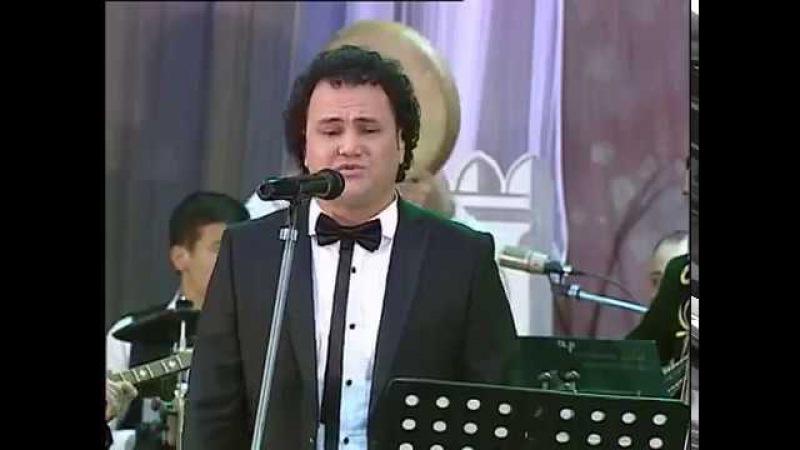 Uzbek Uyghur O'lmas Olloberganov Uyg'urcha Ўлмас Оллоберганов Уйғурча