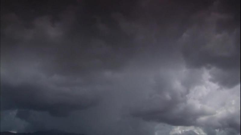 Земля Мощь планеты 2007 атмосфера