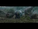 Мир Юрского периода 2 — Русский трейлер 2018.mp4