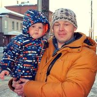 Макаров Геннадий