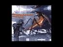 PreEmptive Strike 0.1 - Pierce their Husk 7 ep/digi pack with Niklas Kvarforth
