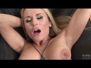 Laura crystal real porn casting #20 [ir, big black cock, gonzo, 1080p]