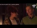 Сериал Сваты 6 - (Красивая песня А мне щас показалось или голос знакомый) (Сашь, можно без комментариев а) (Незнаю мне нравитс