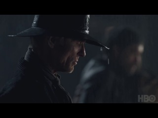 Мир Дикого Запада 2 сезон (русский трейлер) /Westworld Season 2 - Official Super Bowl Ad HBO