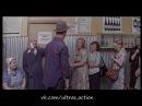 Витя Глушаков - друг апачей (1983)