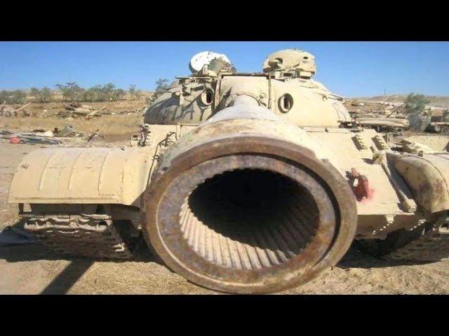 ЗаПуск! Старый Танк в действии | Танк ИС-3 ТИГР ПАНТЕРА Т-34 MARK4 | Звук Двигателя | Выстрел Орудия