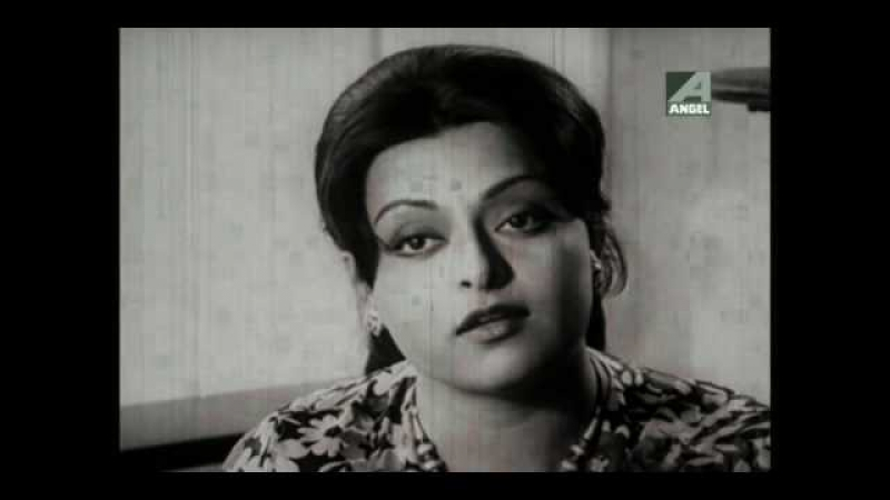 Best of Mithu Mukherjee Bengali Movie Modern Songs Video Jukebox
