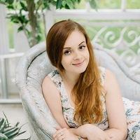 Иванна Езгор