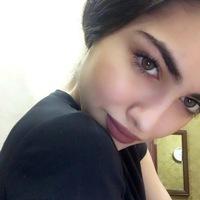 Мира Кара