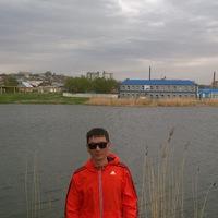 ЕвгенийСедов