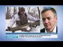 Деокупація Донбасу та подолання корупції