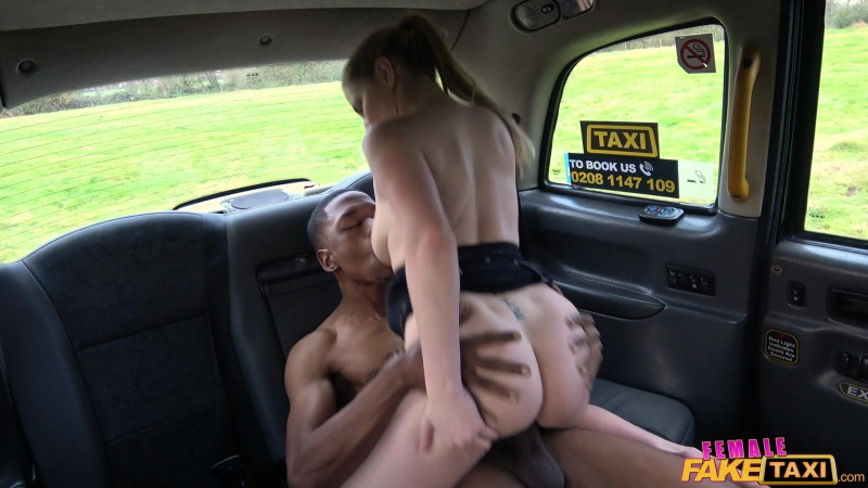 Порно Видео Зеленоглазое Такси 3gp