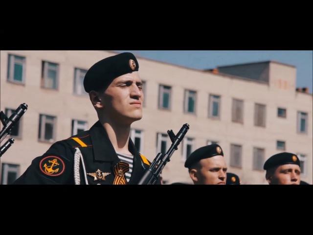 MaerYopt(Шимоzа)-Я Русский МорПех