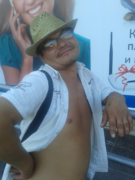 Андрей Максимов, 41 год, Набережные Челны, Россия