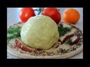 ЗАВАРНОЕ ТЕСТО НА ПЕЛЬМЕНИ и ВАРЕНИКИ, лучшее пельменное тесто! Мягкое и очень вкусное!