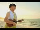 Gail Sophicha Official Music Video 13 мар. 2017 г.