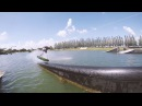 ECLIPSE Wakeskate section