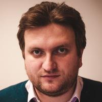 АндрейМухачев