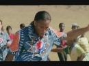 Messi, Kaka, Drogba, Lampard, Henry Arshavin in Africa - Pepsi
