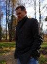 Фотоальбом человека Игоря Терехова