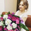 Фотоальбом Аллы Невенчаной