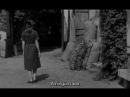 Au Hasard Balthazar El azar de Baltasar 1966 Robert Bresson subtitulada