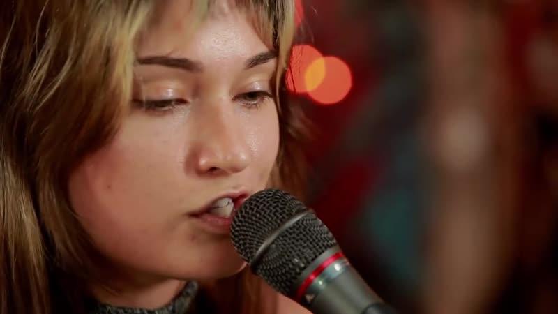 LAUREN RUTH WARD Make Love to Myself Live at JITV HQ in Los Angeles CA JAM смотреть онлайн без регистрации