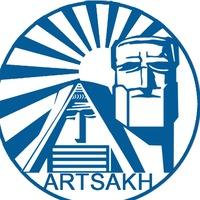 Fortune.Artsakh