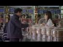 BBC Дикий Китай 3 Тибет Познавательный природа путешествие 2008