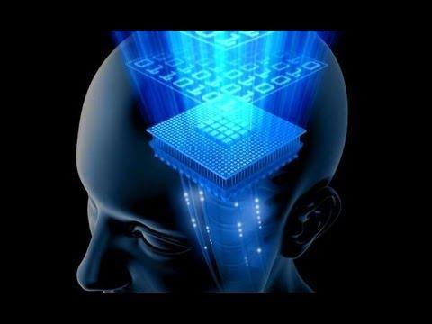 За пределами мозга● Сенсационная гипотеза● День космических историй 🎬 Смотрите документальный фильм